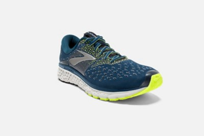 Men's Brooks Glycerin 16 Running Shoes