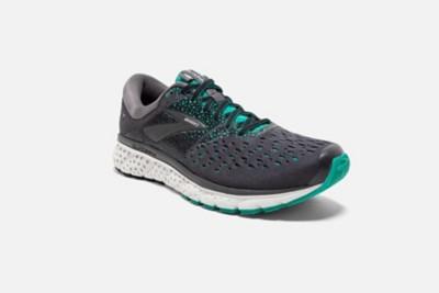 Women's Brooks Glycerin 16 Running Shoes