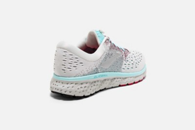 Women's Brooks Glycerin 16 Running Shoes