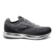 Men's Brooks Levitate 2 Running Shoes