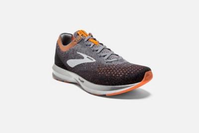 Men's Brooks Levitate 2 Running Shoes