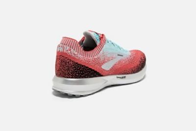 Women's Brooks Levitate 2 Running Shoes
