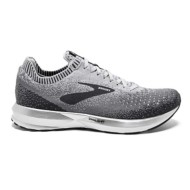 Women's Brooks Levitate 2 Running Shoes