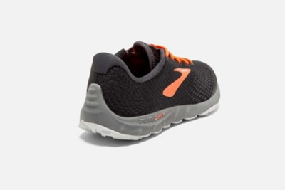 Men's Brooks PureGrit7 Running Shoes