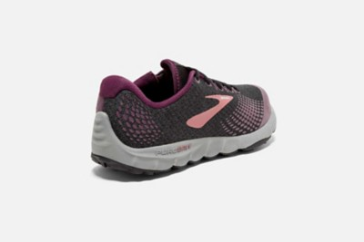 Women's Brooks PureGrit7 Trail Running Shoes
