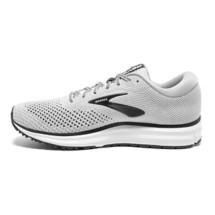 Men's Brooks Revel 2 Running Shoes