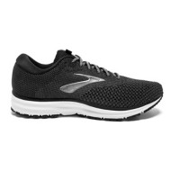 Men's Brooks Revel 2 Running Shoes