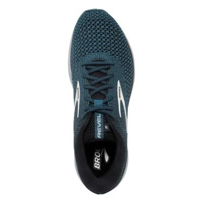 Men's Brooks Revel 2 Running Shoes' data-lgimg='{