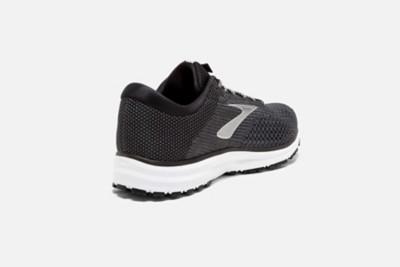 Women's Brooks Revel 2 Running Shoes