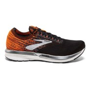 Men's Brooks Ricochet Running Shoes