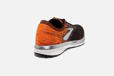 Men's Brooks Ricochet Running Shoes