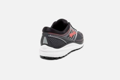 Men's Brooks Addiction 13 Running Shoes