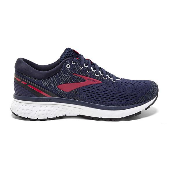 c60d0f1e8fa Men s Brooks Ghost 11 Running Shoes