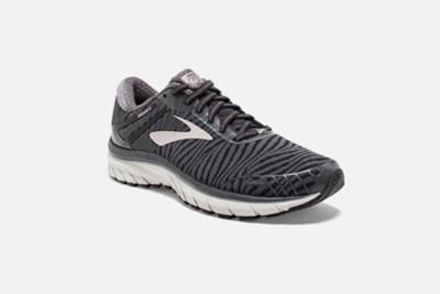 Women's Brooks Adrenaline GTS 18 Running Shoes