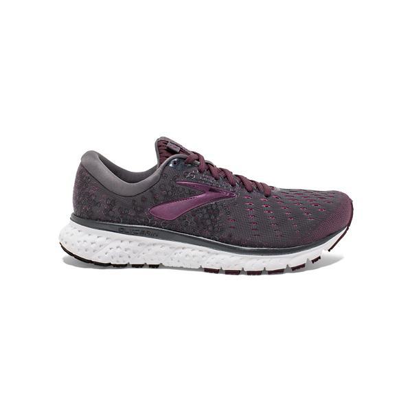 fecdbea377d Women s Brooks Glycerin 17 Running Shoes