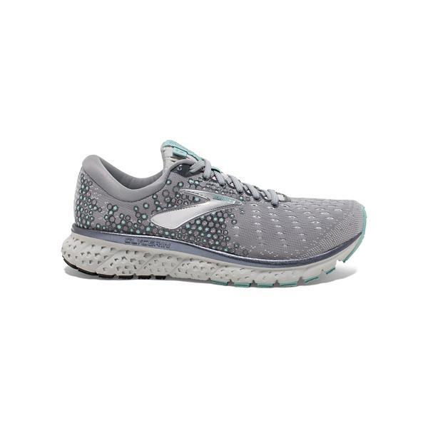 b0247c275d3da Women s Brooks Glycerin 17 Running Shoes