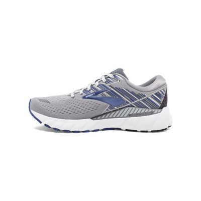 45fb08d69bcac Men s Brooks Adrenaline GTS 19 Running Shoes