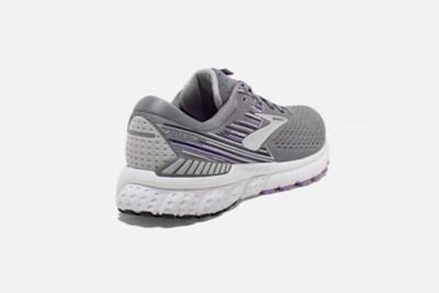 Women's Brooks Adrenaline GTS 19 Running Shoes