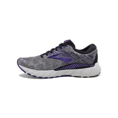889a623573f Tap to Zoom  Women s Brooks Adrenaline GTS 19 Running Shoes