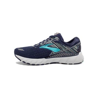 fc6ea69c4d Women's Brooks Adrenaline GTS 19 Running Shoes | SCHEELS.com