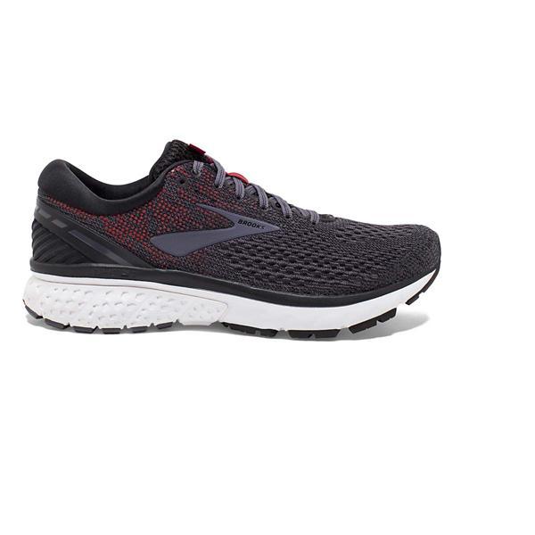 e42d0f53cf11 Men s Brooks Ghost 11 Running Shoes