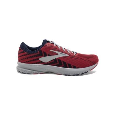 Men's Brooks Launch 6 Running Shoes