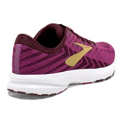 3d90ae35b88 Tap to Zoom  Women s Brooks Launch 6 Running Shoes