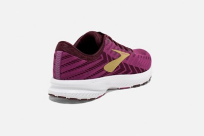 9eb4ddf5d59 Women s Brooks Launch 6 Running Shoes Tap to Zoom ...