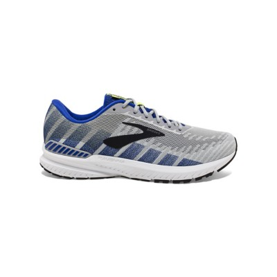 Men's Brooks Ravenna 10 Running Shoes