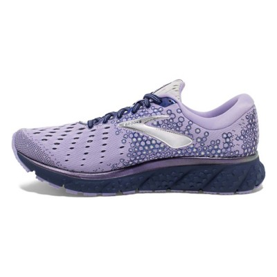 cd785f0b33adb Tap to Zoom  Women s Brooks Glycerin 17 Running Shoes