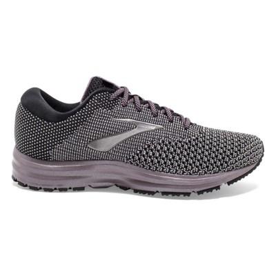 388a6d82487 Women s Brooks Revel 2 Running Shoes