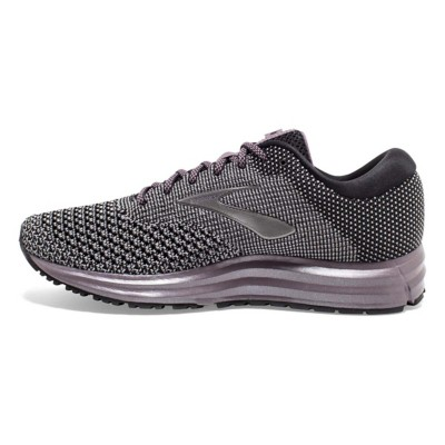 81d11d114a5 Tap to Zoom  Women s Brooks Revel 2 Running Shoes
