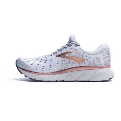 343753e3609 Tap to Zoom  Women s Brooks Glycerin 17 Running Shoes