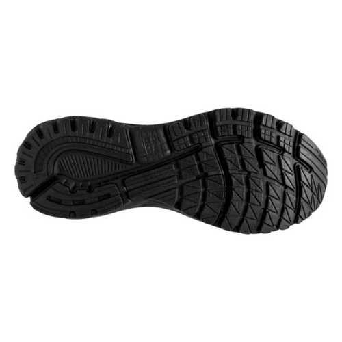 Men's Brooks Adrenaline GTS 20 Running Shoes