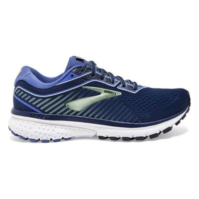 Women's Brooks Ghost 12 Running Shoes