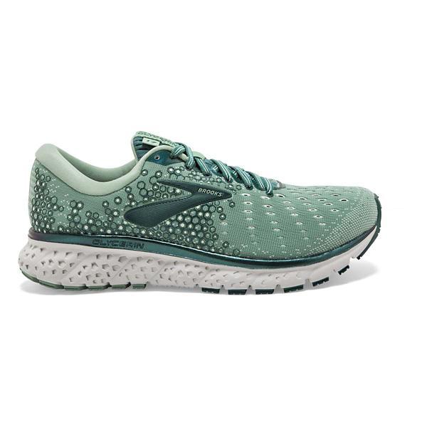 Feldspar/AquaFoam/Grey