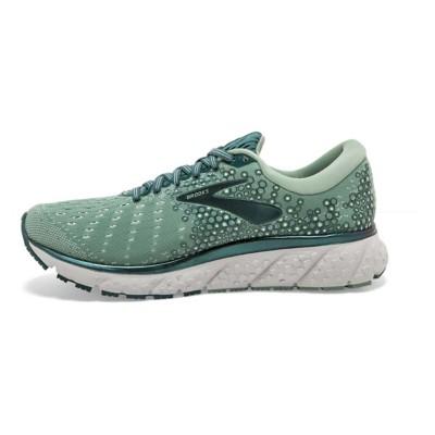 Women's Brooks Glycerin 17 Running Shoes