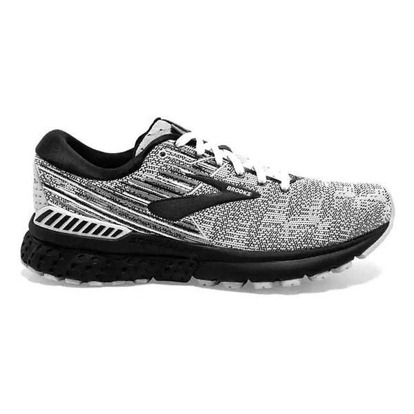 hot sale online 59670 c558a Women's Brooks Adrenaline GTS 19 Running Shoes