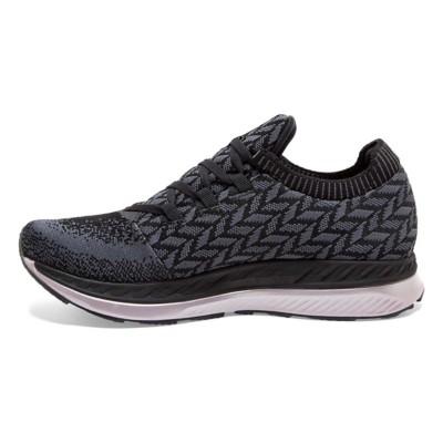 timeless design c5e34 184aa Women's Brooks Bedlam Running Shoes