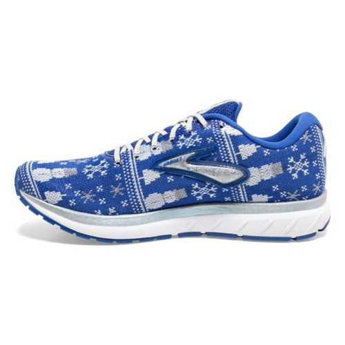 Women's Brooks Revel Ugly Sweater Running Shoes