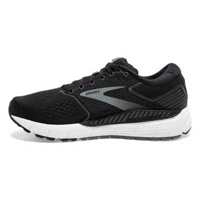 Men's Brooks Beast 20 Running Shoes