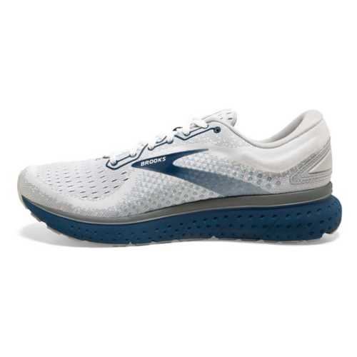 Men's Brooks Glycerin 18 Running Shoes