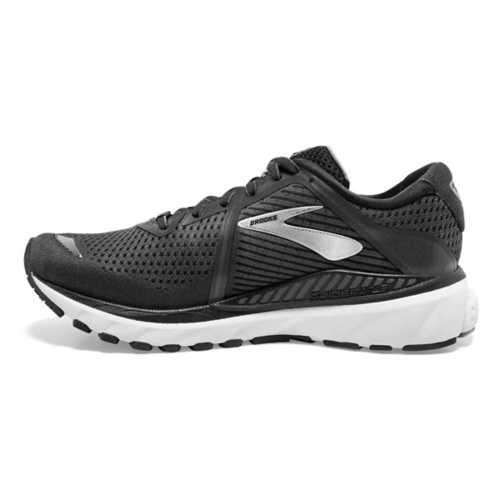Women's Brooks Adrenaline GTS 20 Running Shoes