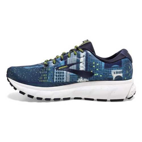 Brooks Ghost 12 Women S Running Shoes Scheels Com
