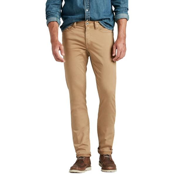 fbe039f6 Men's Lucky Brand 410 Athletic Fit Jean | SCHEELS.com