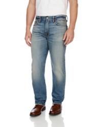 Men's Lucky Brand 363 Vintage Jean