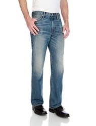 Men's Lucky Brand 181 Jean