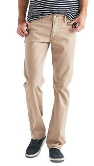 Men's Lucky Brand 363 Straight Jean