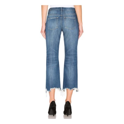 Women's Free People Maggie Jean Straight