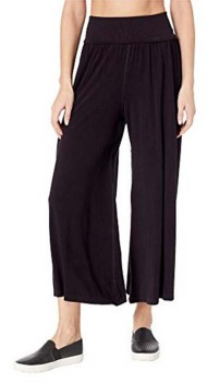 Women's Free People Movement Willow Wide Leg Pant